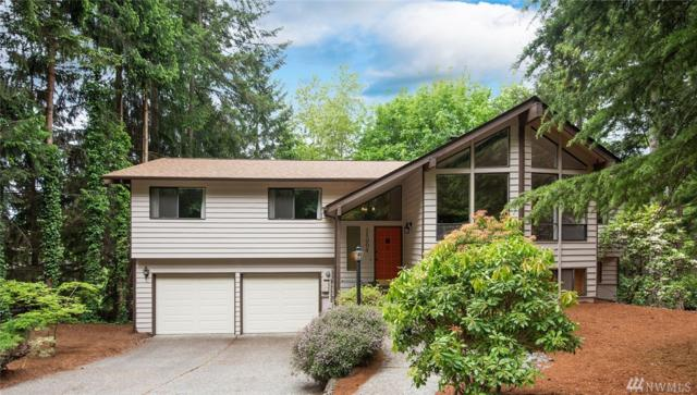 21004 28th Ave SE, Bothell, WA 98021 (#1295488) :: Morris Real Estate Group