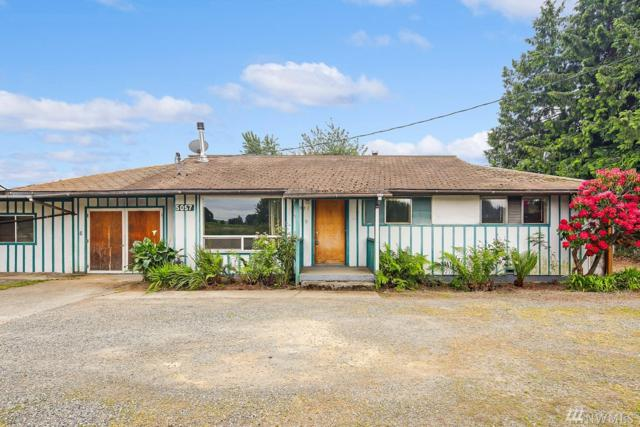 5057 S 212th St, Kent, WA 98032 (#1295489) :: Better Homes and Gardens Real Estate McKenzie Group