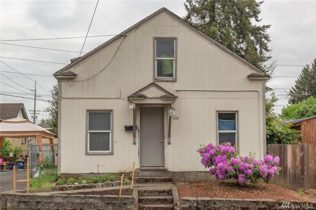 608 Bloyd, Kelso, WA 98626 (#1295491) :: Homes on the Sound