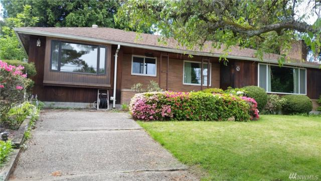 7509 S Sunnycrest Rd, Seattle, WA 98178 (#1295495) :: Better Homes and Gardens Real Estate McKenzie Group