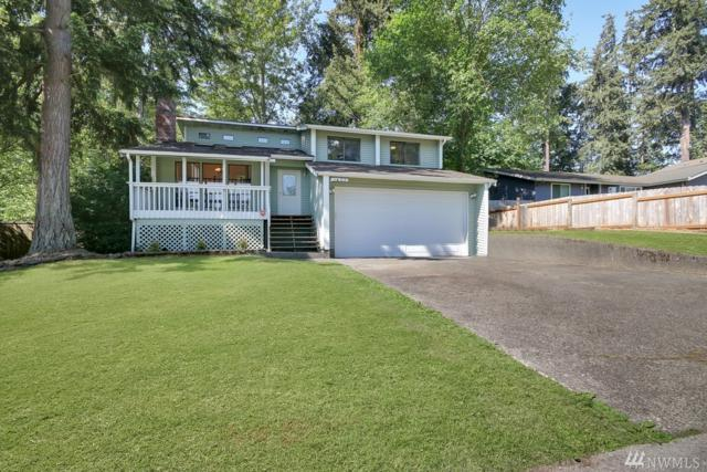 37905 26th Dr S, Federal Way, WA 98003 (#1295498) :: Better Homes and Gardens Real Estate McKenzie Group