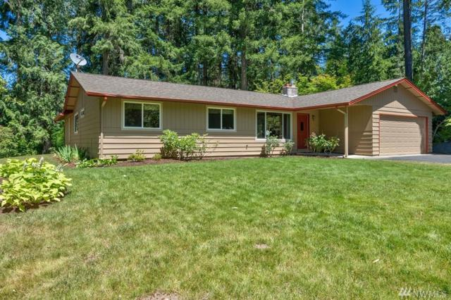 4721 Cedarwood Lane NW, Gig Harbor, WA 98335 (#1295505) :: Keller Williams - Shook Home Group