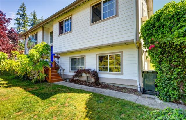 1493 Roma Rd, Bellingham, WA 98226 (#1295506) :: Real Estate Solutions Group