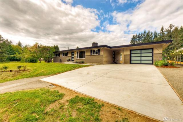 24006 SE 196th St, Maple Valley, WA 98038 (#1295511) :: Morris Real Estate Group