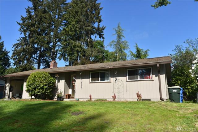 806 Oakcrest Dr SE, Olympia, WA 98503 (#1295515) :: Morris Real Estate Group