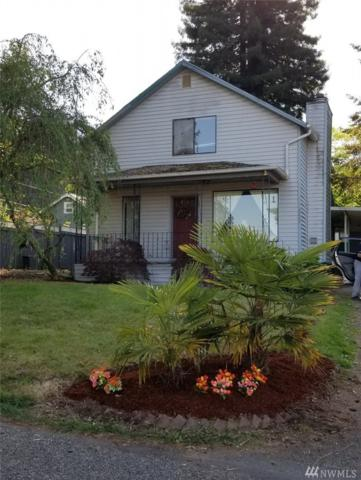 5245 Chico Beach Dr NW, Bremerton, WA 98312 (#1295533) :: Real Estate Solutions Group