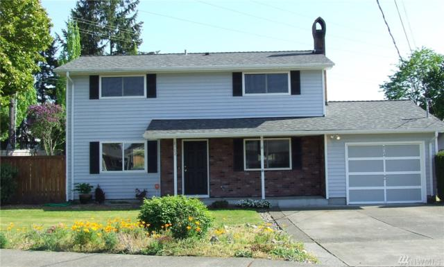 8702 37th St W, University Place, WA 98466 (#1295534) :: Priority One Realty Inc.