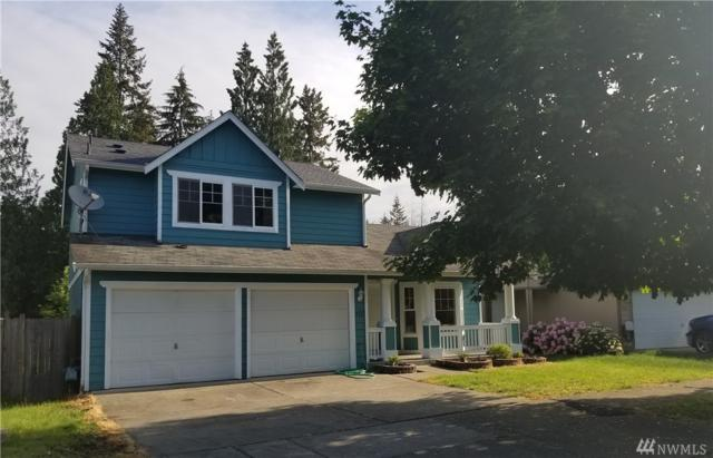 3113 183rd Place NE, Arlington, WA 98223 (#1295535) :: Better Homes and Gardens Real Estate McKenzie Group