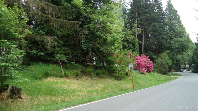 3 Honeycomb Lane, Bellingham, WA 98229 (#1295537) :: Homes on the Sound