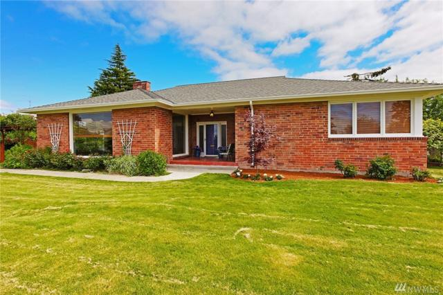 2122 Brashem Ave, Bremerton, WA 98310 (#1295544) :: Icon Real Estate Group