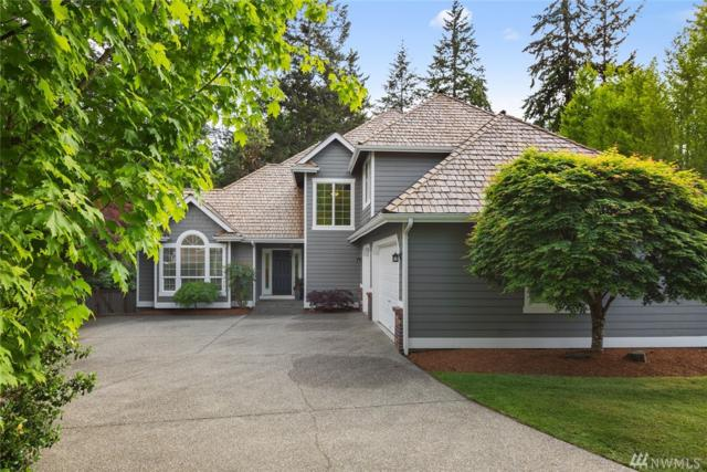 7706 44th St Ct NW, Gig Harbor, WA 98335 (#1295559) :: Real Estate Solutions Group