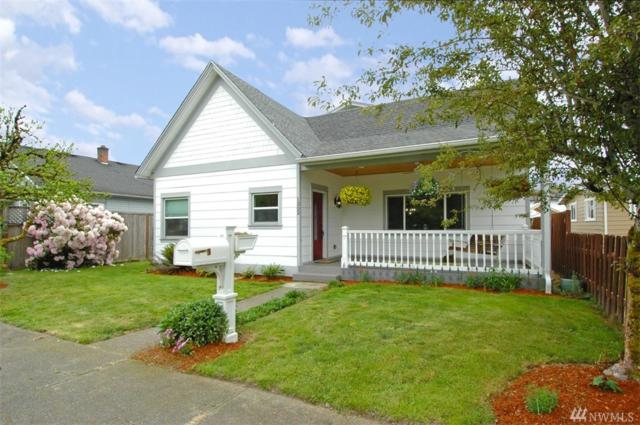 1302 North St, Sumner, WA 98390 (#1295568) :: Priority One Realty Inc.