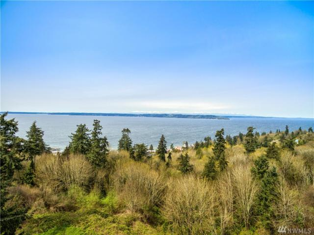 28057 13th Ave S, Des Moines, WA 98198 (#1295572) :: Kwasi Bowie and Associates