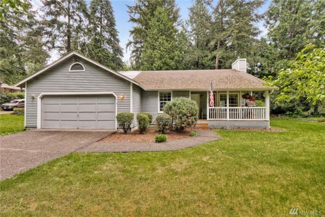 4101 176th Ave E, Lake Tapps, WA 98391 (#1295575) :: Better Homes and Gardens Real Estate McKenzie Group