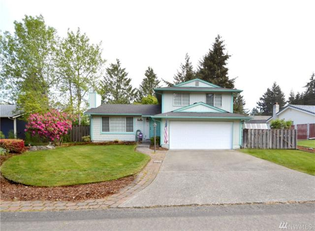 823 136th St Ct E, Tacoma, WA 98445 (#1295576) :: Better Homes and Gardens Real Estate McKenzie Group