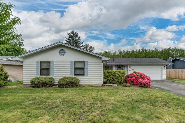 1234 Independence Blvd, Sedro Woolley, WA 98284 (#1295584) :: Better Homes and Gardens Real Estate McKenzie Group