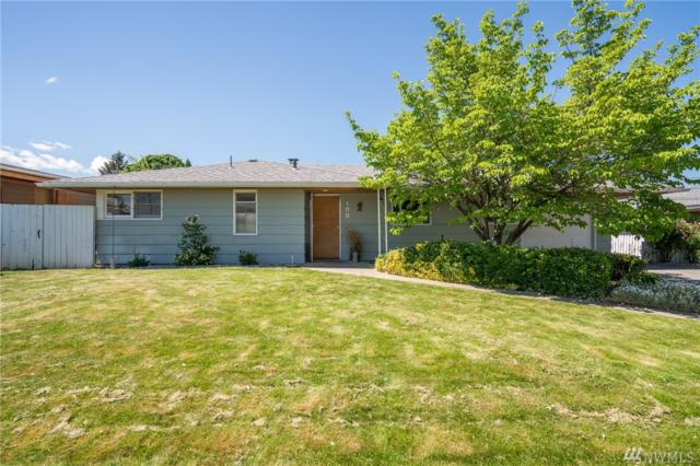 108 Schafer St, Wenatchee, WA 98801 (#1295602) :: Morris Real Estate Group