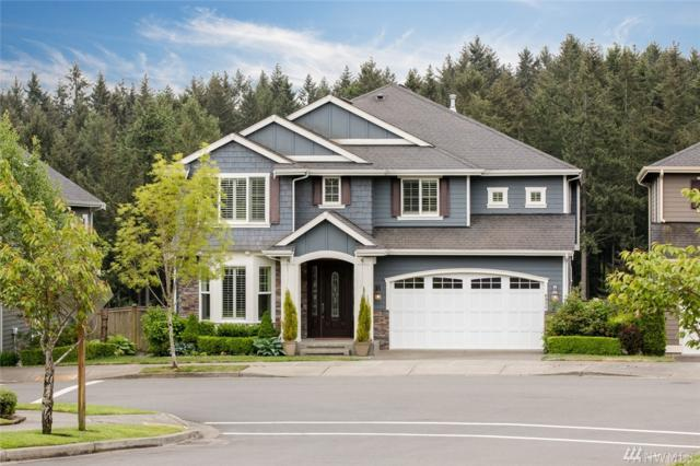 6924 50TH St W, University Place, WA 98467 (#1295603) :: Better Homes and Gardens Real Estate McKenzie Group