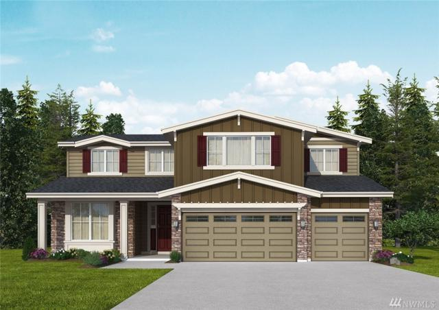 18621 40th Place NE, Lake Forest Park, WA 98155 (#1295604) :: The DiBello Real Estate Group