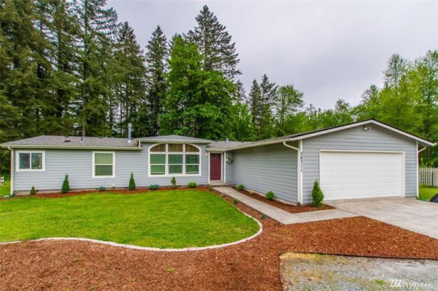 38311 117TH Ave E, Eatonville, WA 98328 (#1295610) :: Homes on the Sound