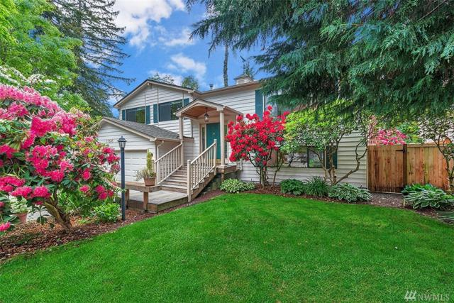 17506 Woodland Dr, Bothell, WA 98012 (#1295620) :: The DiBello Real Estate Group