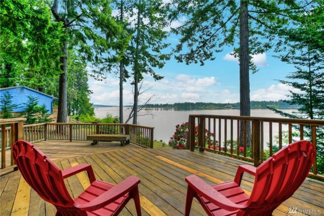 7606 Pickering Lane NW, Olympia, WA 98502 (#1295623) :: Real Estate Solutions Group