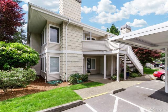 9210 Market Place G-204, Lake Stevens, WA 98258 (#1295638) :: The DiBello Real Estate Group