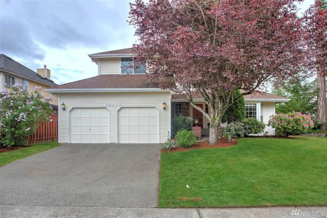 18314 142nd Ave SE, Renton, WA 98058 (#1295641) :: Chris Cross Real Estate Group