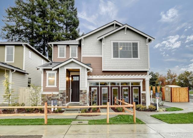 5009 Andrew St SE, Lacey, WA 98503 (#1295642) :: Better Homes and Gardens Real Estate McKenzie Group
