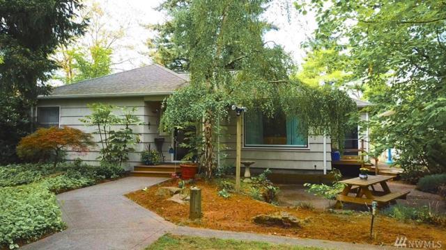 906 S Huson St, Tacoma, WA 98405 (#1295645) :: Morris Real Estate Group
