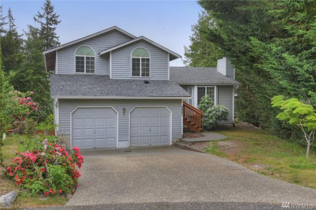 4667 NW Springtree Ct, Silverdale, WA 98383 (#1295676) :: Better Homes and Gardens Real Estate McKenzie Group