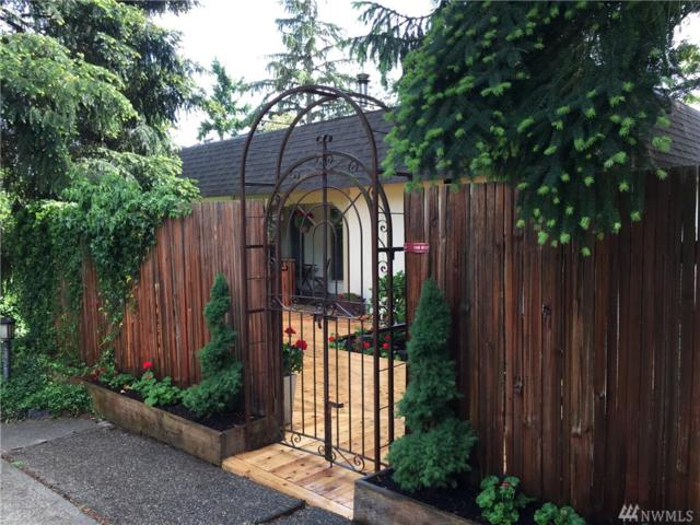 1813 SW 119th St, Burien, WA 98146 (#1295678) :: Crutcher Dennis - My Puget Sound Homes