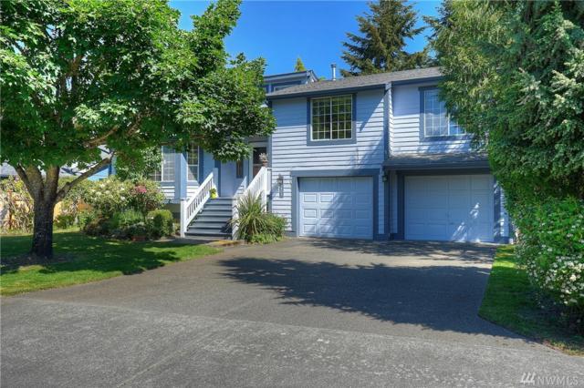 5405 Craney Ct SE, Lacey, WA 98503 (#1295685) :: Ben Kinney Real Estate Team