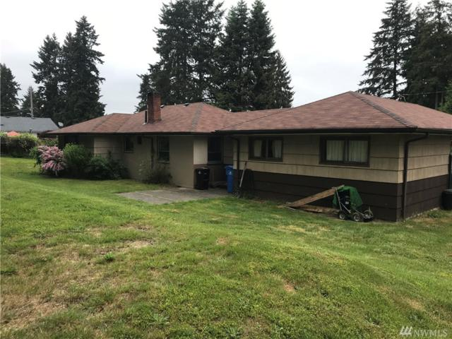 16757 Ashworth Ave N, Shoreline, WA 98133 (#1295691) :: The DiBello Real Estate Group