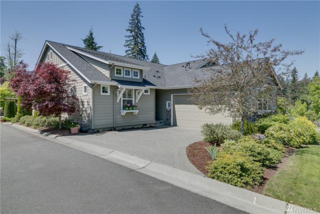 12727 Adair Creek Wy NE, Redmond, WA 98053 (#1295697) :: McAuley Real Estate
