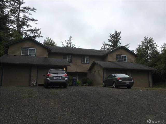 591 Sunset Ave B, Ocean Shores, WA 98569 (#1295701) :: Kwasi Bowie and Associates