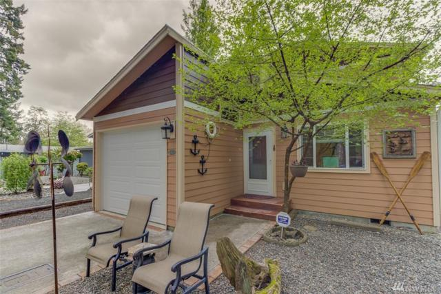 111 E Driftwood Cir, Shelton, WA 98584 (#1295703) :: Morris Real Estate Group
