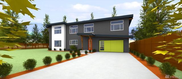 522 36TH St, Bellingham, WA 98229 (#1295707) :: Morris Real Estate Group