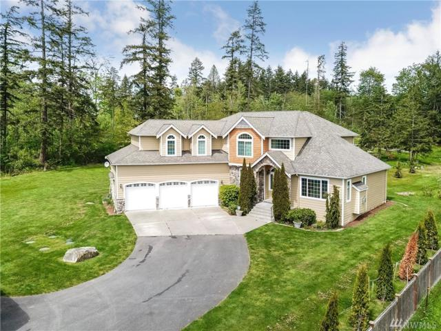739 State Route 532, Camano Island, WA 98682 (#1295708) :: Homes on the Sound