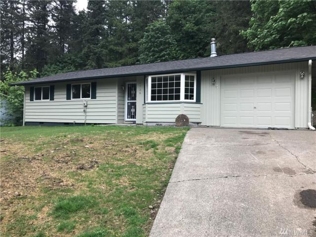 4736 Ruth Ct SE, Lacey, WA 98513 (#1295709) :: Better Homes and Gardens Real Estate McKenzie Group
