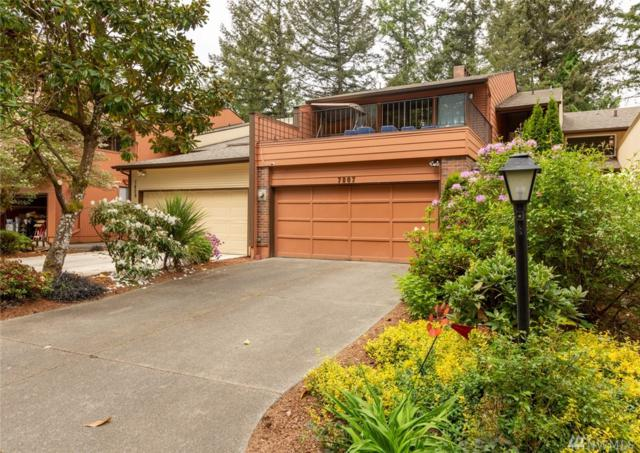 7807 Zircon Dr SW, Lakewood, WA 98498 (#1295716) :: Homes on the Sound