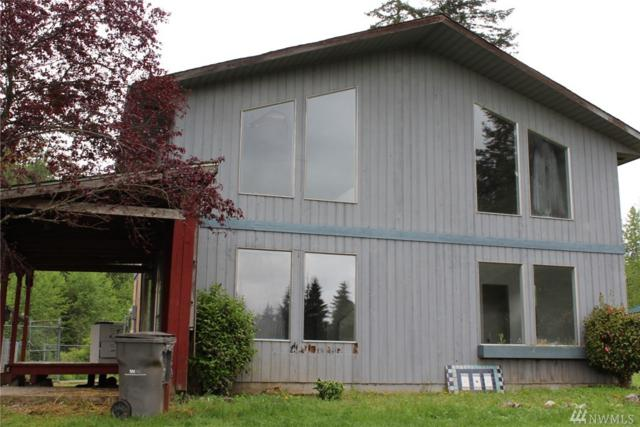 2114 Newberg Rd Rd, Snohomish, WA 98290 (#1295735) :: Better Homes and Gardens Real Estate McKenzie Group