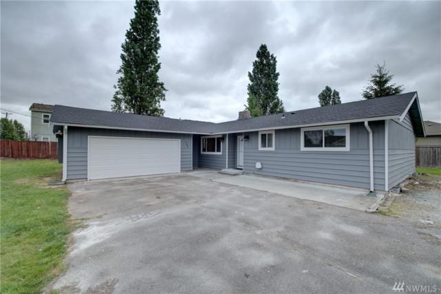 17909 22nd Ave E, Tacoma, WA 98445 (#1295752) :: Keller Williams Realty