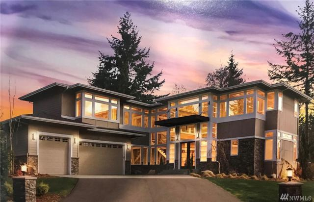 1001 Olympic Ave, Edmonds, WA 98020 (#1295753) :: The Home Experience Group Powered by Keller Williams
