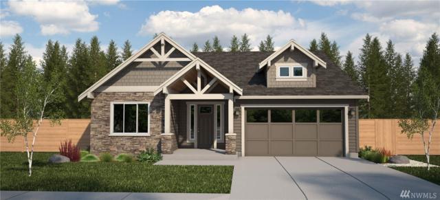 12104 91st Av Ct E, Puyallup, WA 98373 (#1295781) :: Ben Kinney Real Estate Team