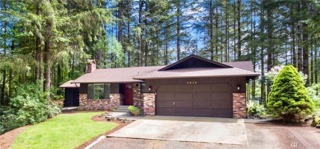 7319 Yolanda Dr SW, Olympia, WA 98512 (#1295794) :: Real Estate Solutions Group
