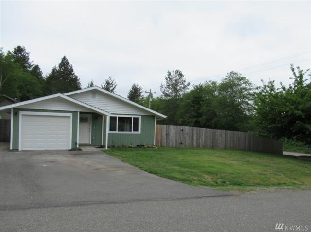 2980 Whisper Dr NW, Bremerton, WA 98312 (#1295795) :: Morris Real Estate Group