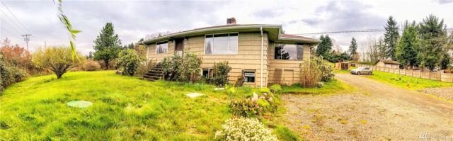 13020 Woodinville Redmond Rd NE, Redmond, WA 98052 (#1295812) :: Real Estate Solutions Group