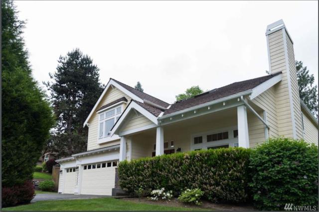 27323 NE 142nd Ct, Duvall, WA 98019 (#1295816) :: Homes on the Sound