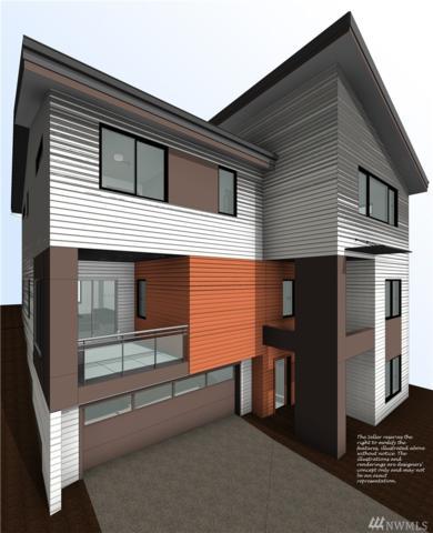 24920 123rd Place SE, Kent, WA 98030 (#1295822) :: Keller Williams Realty Greater Seattle